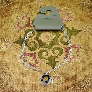 Hypo-Allergenic Necklace for Sensitive Skin